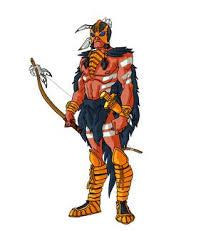 <b>Black Crow</b> (comics) - Wikipedia
