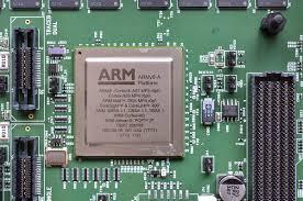<b>ARM big</b>.LITTLE - Wikipedia