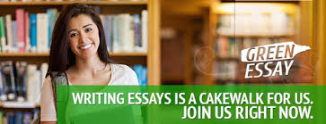 explore greenessaycom if you want to buy essay online where to buy essay