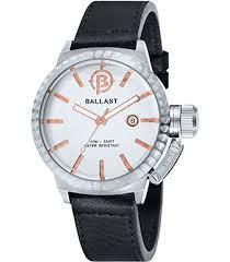 <b>Часы Ballast BL</b>-<b>3131</b>-<b>02</b> купить в Минске с доставкой – интернет ...