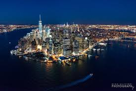 new york one world trade center 1wtc 541m 1776ft 94 fl new york one world trade center 1wtc 541m 1776ft 94 fl com page 2893 skyscrapercity