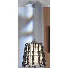 <b>Светильник Lussole LSX</b>-<b>4176</b>-01 <b>FeniglI</b> - купить <b>светильник</b> по ...