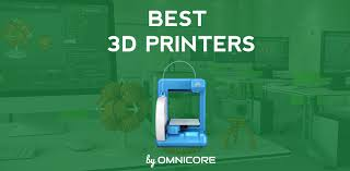 <b>Top</b> 12 Best <b>3D Printers</b> 2020 for Professionals & Hobbyists