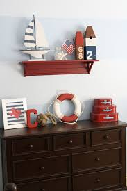 Nautical Themed Bedroom Decor Design640563 Nautical Bedroom Design 17 Best Ideas About