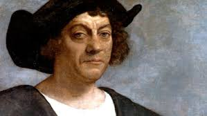 christopher columbus hero or villain biography com christopher columbus photo