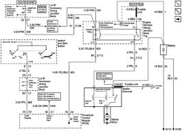 2000 chevy impala wiring harness 2000 image wiring wiring diagram page 11 the wiring diagram on 2000 chevy impala wiring harness