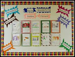 bulletin boards in elementary school drseussprojects bulletin board ideas office