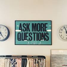 would you like to ask me any questions u grow recruiting as a hiring manager or a recruiter it is most likely that the last thing you will ask the candidate before you is would you like to ask me any questions