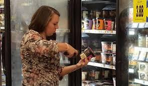 Order resume online groceries   reportz    web fc  com Home   FC  Order resume online groceries