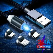 Special Offers xiaomi <b>cable usb</b> ideas and get free shipping - a259