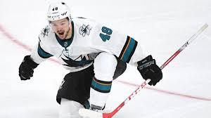 Stanley Cup Playoffs 2019: Bruins edge Blue Jackets in thriller ...