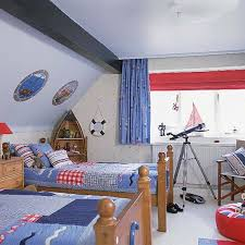 cool ideas decoration boys bedroom themes wonderful white blue wood glass cool design boys kids baby boys furniture white bed wooden