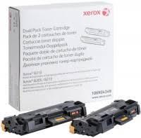 <b>Xerox</b> 106R04349 – купить <b>картридж</b>, сравнение цен интернет ...