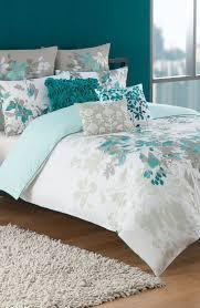 Teal Bedroom Decorating 17 Best Ideas About Teal Master Bedroom On Pinterest Teal Spare