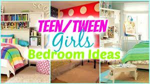 apartmentssweet luxury bedrooms for teenage girls designs glamour teen girl bedroom interior ideas themes accessoriesglamorous bedroom interior design ideas
