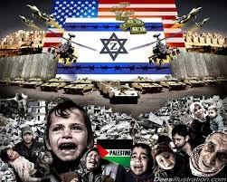 Bildergebnis für dzieci wojenne palestyna