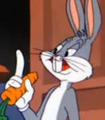 Image result for bugs bunny scenes