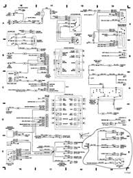 wiring diagram for 1993 jeep wrangler wiring image jeep interior lights wiring diagram 98 questions answers on wiring diagram for 1993 jeep wrangler