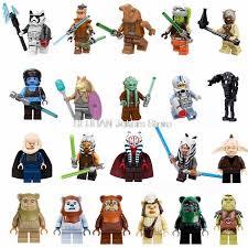 Подробнее Обратная связь Вопросы о Legoing <b>Starwars R2D2</b> C ...