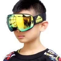 <b>Ski</b> Mask <b>Goggles</b> Australia