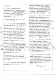 essays  the global pen pagepage
