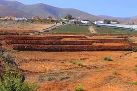 soil erosion essayfuerteventura landscapes  a photo essay   islandmomma soil erosion is a chronic problem in fuerteventura