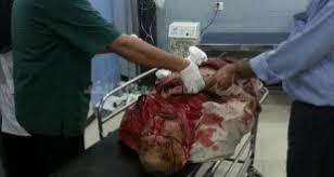 اليمن - اغتيال قاضي على يد مسلحين مجهولين في العاصمة