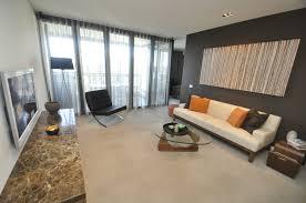 dsc0299 airbnb sydney