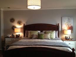 stunning bedroom lighting fixtures on bedroom with lighting tips 13 best lighting fixtures