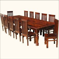 folding dining table chair abwatchesnet related projects rustic dining table chair