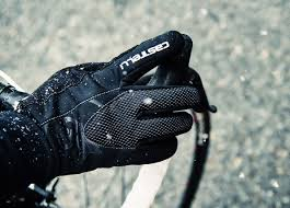 Best <b>cycling gloves</b> for <b>winter</b> 2020: waterproof and windproof ...