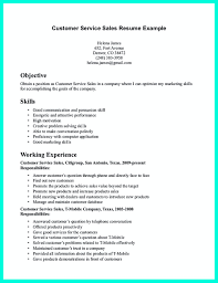csr resume or customer service representative resume include the csr resume or customer service representative resume include the job aspects where it showcase your level of the knowledge experience and skills