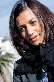 Olga Núñez Solleiro nacida en Saint Germain (Francia), es licenciada en Derecho Internacional, por la Universidad SAINT JOHN COLLEGE, NYC, EE. - olga-Nunez