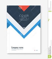 annual report template word great business cards annual report template word 6