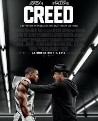 【體育】金牌拳手線上完整看 Creed