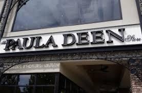 deen stores restaurants kitchen island: the paula deen store    x the paula deen store