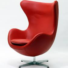 aniline leather arne jacobsen egg chair replica new replica egg chair arne