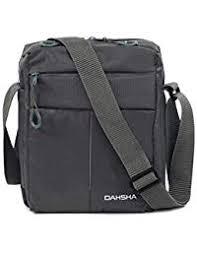 Sling Bags For Men: Buy <b>Messenger Bags</b> For Men online at best ...