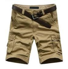Men's fashion shorts: лучшие изображения (25) | <b>Шорты</b>, Мужские ...