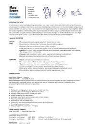 south carolina nursing resume  s  nursing  lewesmr sample resume nursing resume templates template sles