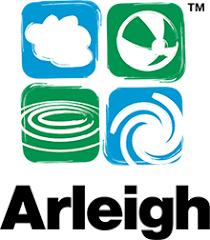 Toilet Chemical   Arleigh International