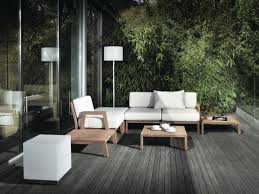 view in gallery this bamboo furniture bamboo furniture designs