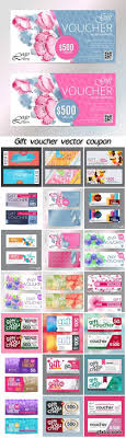 best ideas about gift voucher design gift filenext vectors gfx psd after effects stock images tutorials