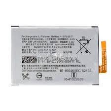 <b>Аккумулятор RocknParts</b> (<b>схожий</b> с LIP1654ERPC) для Sony ...