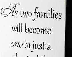 Quotes About Weddings. QuotesGram via Relatably.com
