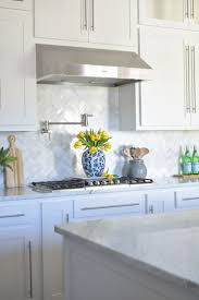 kitchen colors images: a kitchen backsplash transformation a design decision gone wrong a must read for anyone