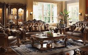 awesome antique living room furniture on living room with decor additional furniture about antique antique living room furniture sets