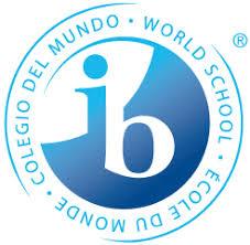 ib extended essay examples  north battleford comprehensive high  academics