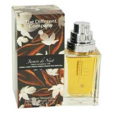 <b>The Different Company</b> - Buy Online at Perfume.com
