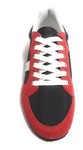 <b>Trussardi Jeans Men's</b> Gymnastics Shoes S- Buy Online in ...